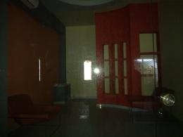 Офис в Пловдив Ул. 'Железарска'
